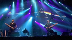 brit-floyd-od-shine-on-you-crazy-diamond-run-like-hell-slika-182741