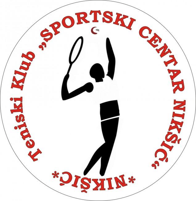 logo TK SC