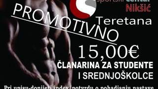 teretana1