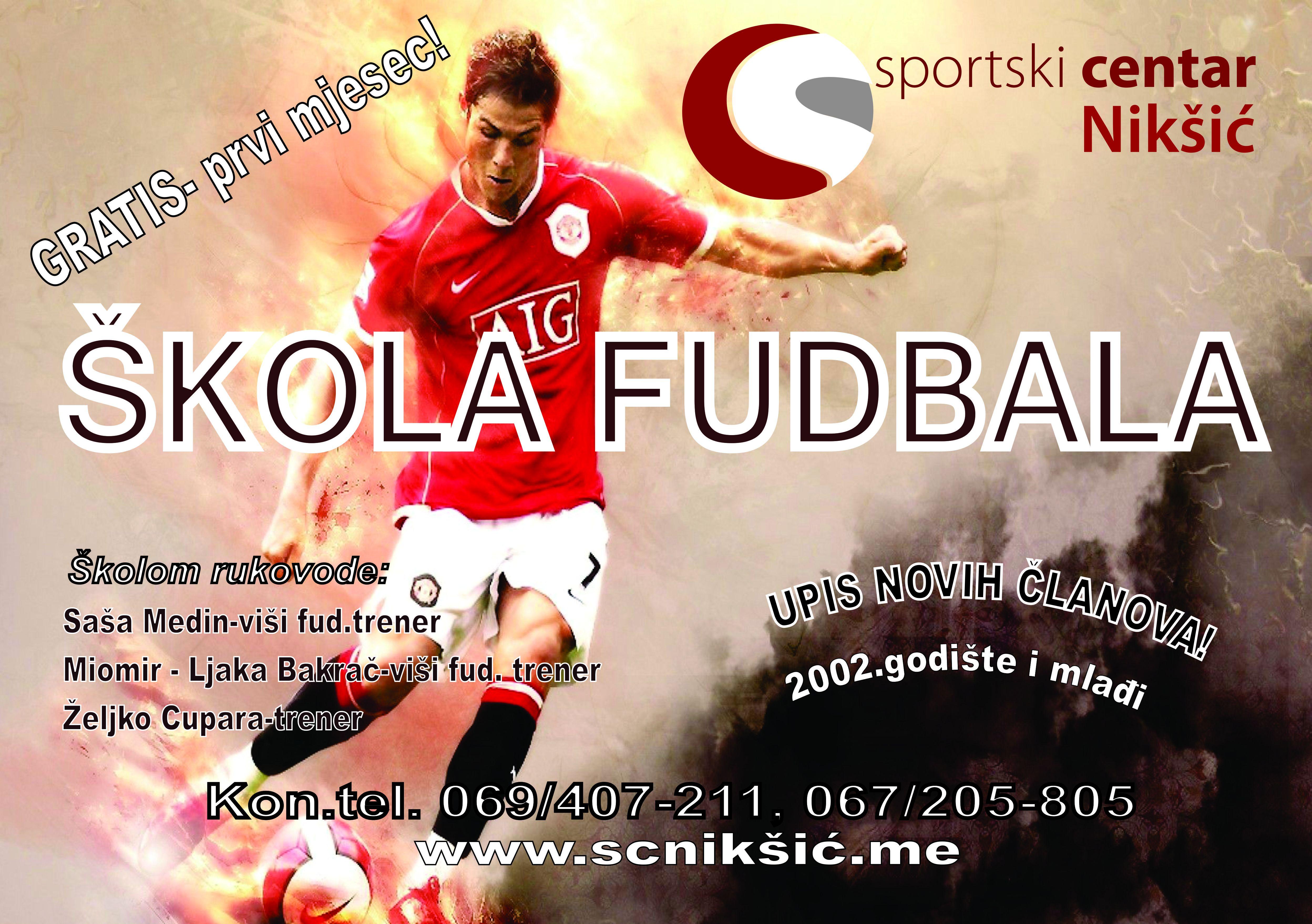 fudbal11
