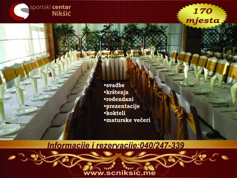 restoranbilbord21
