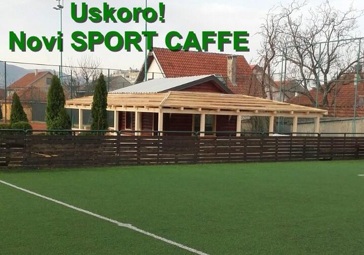sportcaffe1