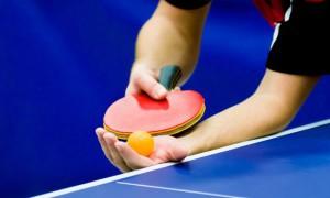 stoni-tenis-2-300x180