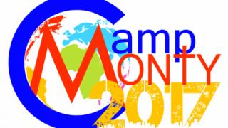 full-camp-monty-logo
