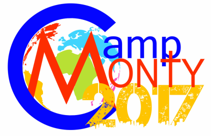 full-camp-monty-logo