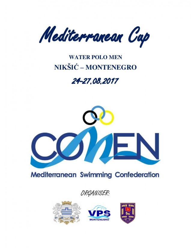 FINAL Bulletin COMEN CUP 2017 MONTENEGRO-page-001