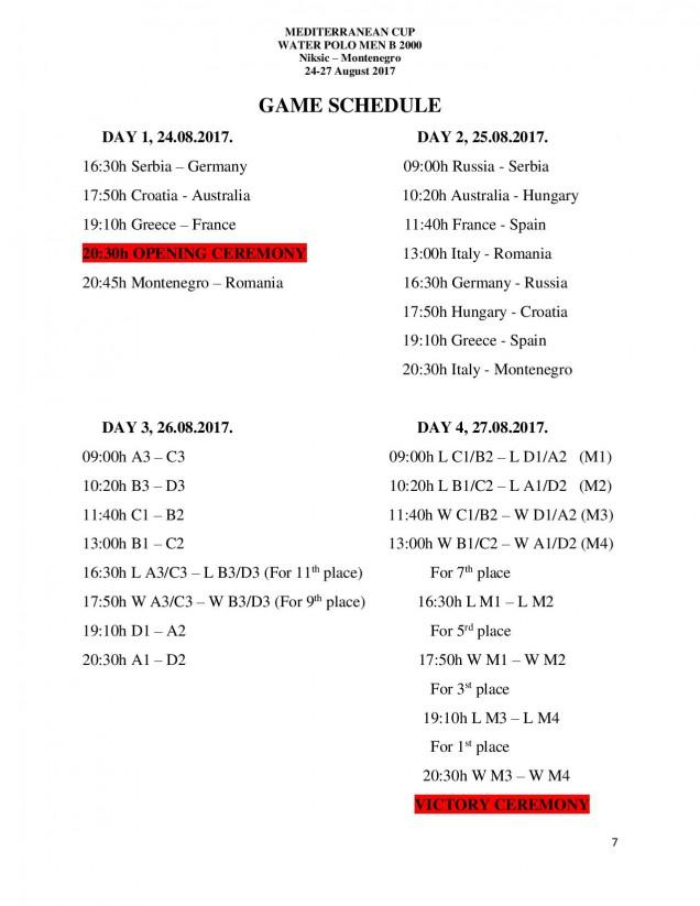 FINAL Bulletin COMEN CUP 2017 MONTENEGRO-page-007