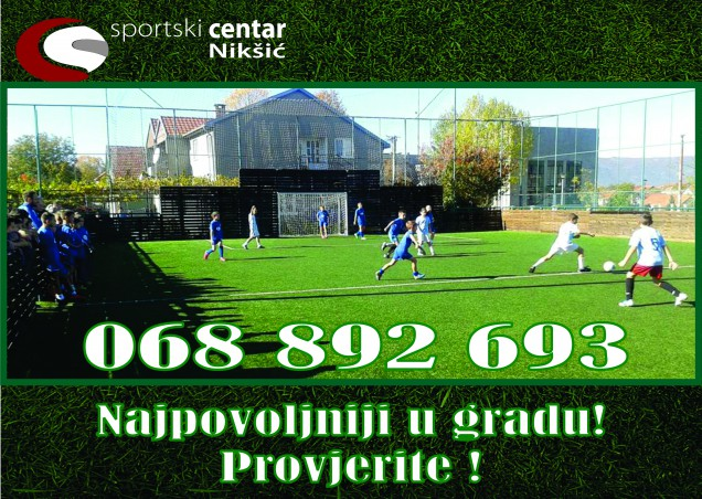 fudbal18