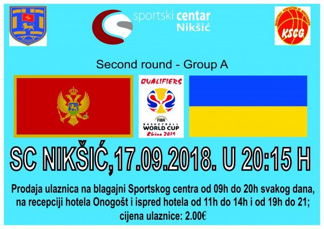 17.09.ukrajina