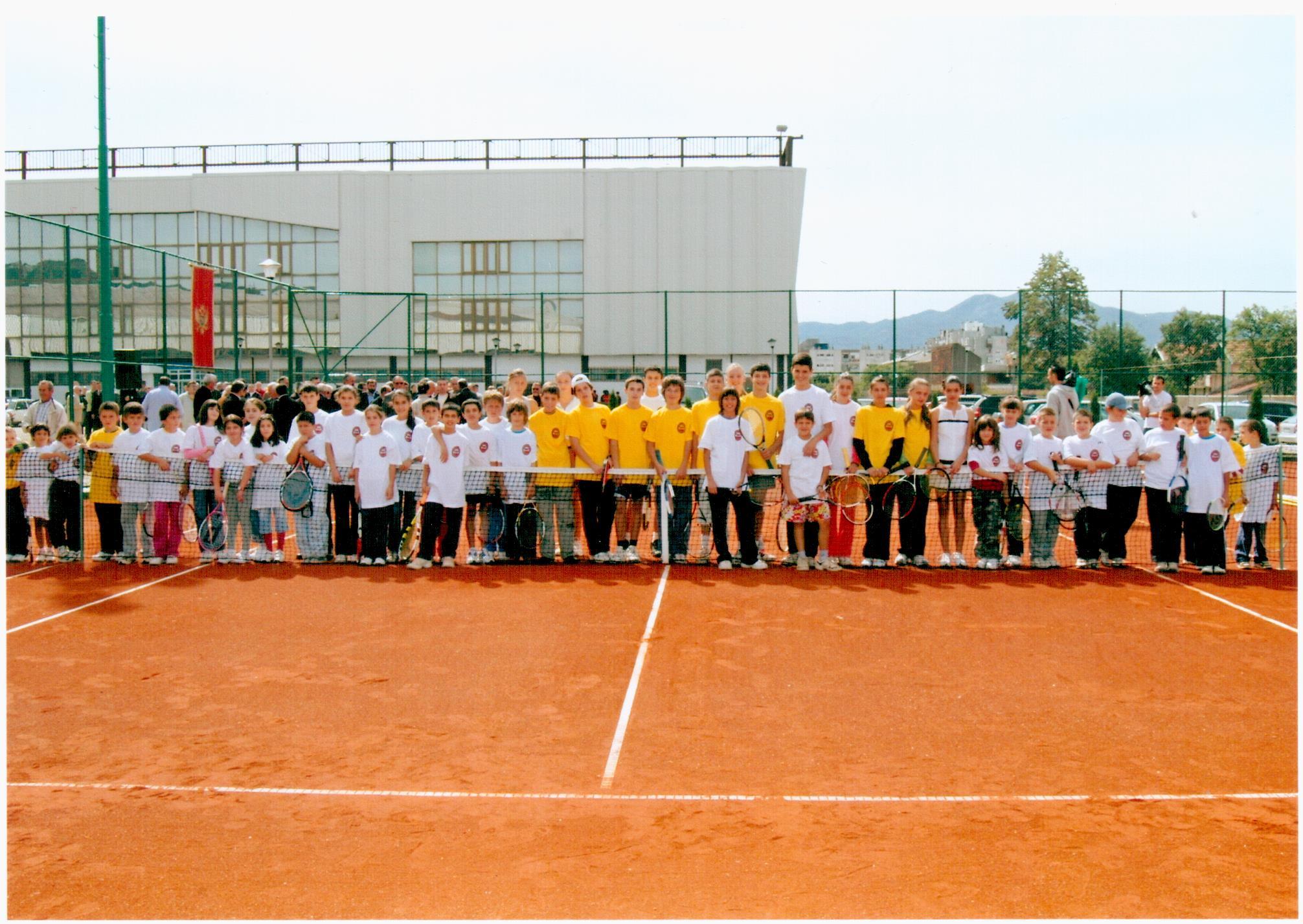 Teniski-teren-otvaranje