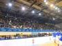Dvorana-Sport hall