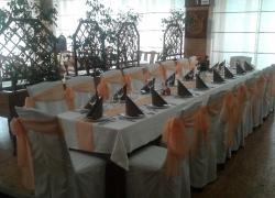 priprema za vjencanje