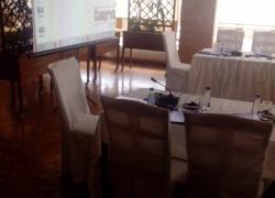 odrzavanje prezentacije