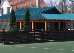 sport caffe