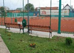 dsc_0049-teniski teren