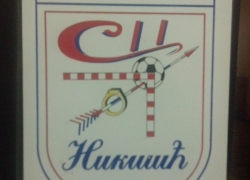 logo KMF SC