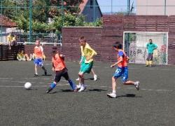 picture 001-teren fudbal-utak.
