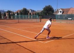 teniski turnir-13.08.2016.